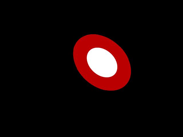 PrunZ-logo